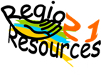 RegioResources21 Logo